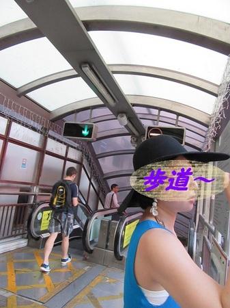 -1-ヒルサイド エスカレーター (中環至半山自動扶梯) (3).JPG