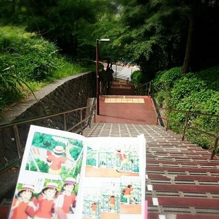 -10-駆け下りる階段? (3).jpg