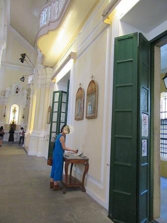 -13- 聖ドミンゴ教会 (2).JPG