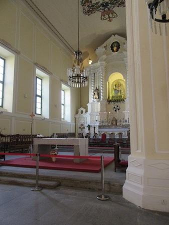 -13- 聖ドミンゴ教会 (4).JPG