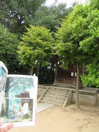 -14-告白の神社 (1).JPG