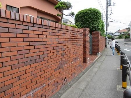 -15-煉瓦塀 (2).JPG
