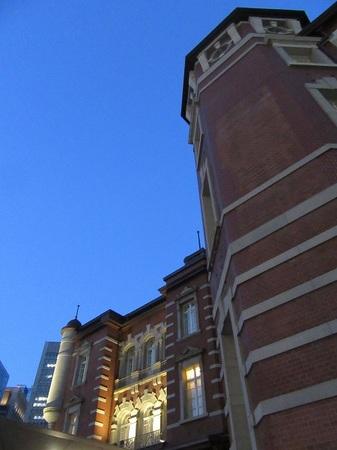 -2- 東京駅 (2).JPG