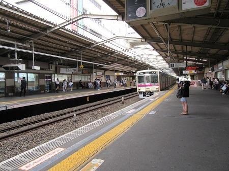 -20-駅構内 (2).JPG