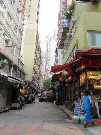 -3- 摩羅上街(キャット・ストリート) (1).JPG
