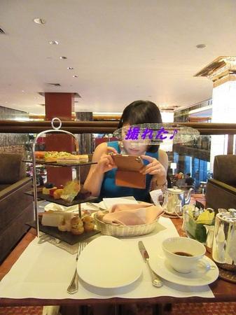 -4- マンダリンオリエンタルホテル(香港文華東方酒店) (7).JPG