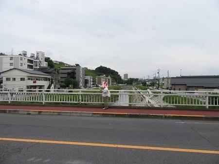 -6-橋 (1).JPG