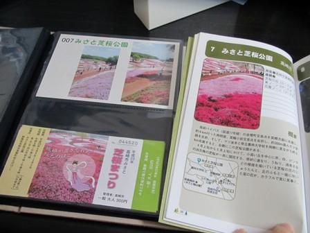 007-みさと芝桜公園 (1).JPG