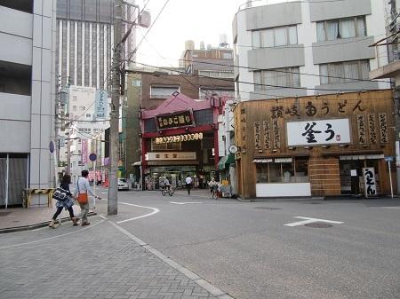 0520 -2- 浅草 (9).JPG