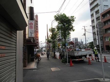 0520 -3- 言問通り (1).JPG
