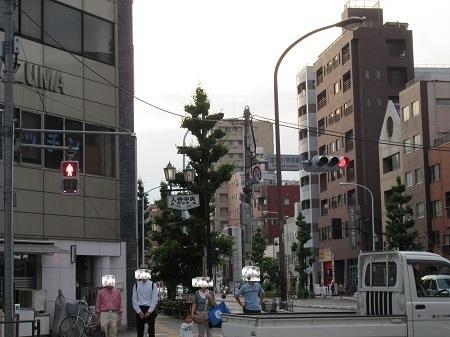 0520 -3- 言問通り (2).JPG