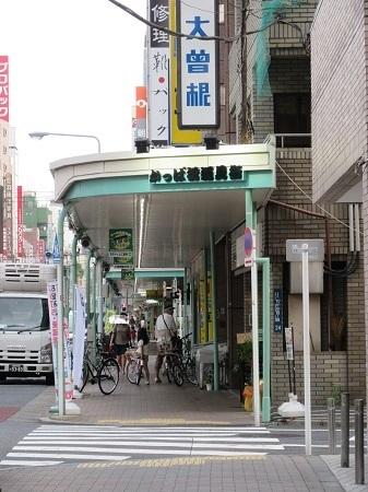 0520 -3- 言問通り (3).JPG