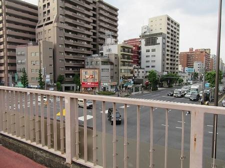 0520 -3- 言問通り (4).JPG