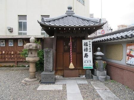 0520 -4- 入谷鬼子母神 (3).JPG