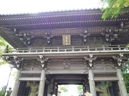 1-山門.JPG