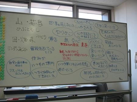 20100425 (2)●またまた習い事を始めちゃいました!.JPG