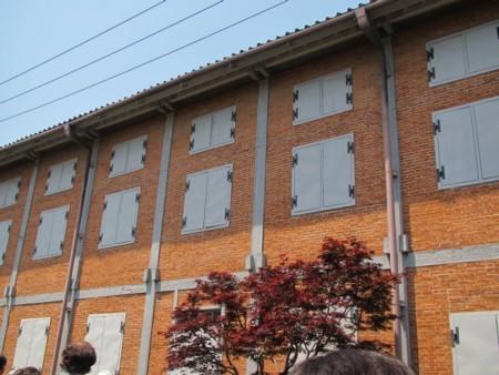 20130514 (1)富岡製糸場.JPG