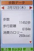 20150212 歩数データ.JPG