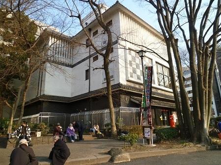 下町風俗資料館 (1).JPG