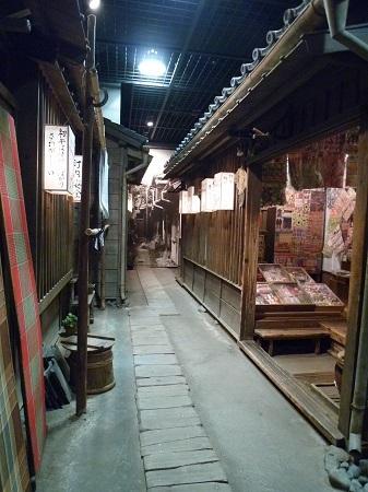 下町風俗資料館 (2).JPG