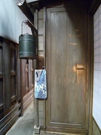 下町風俗資料館 (3).JPG