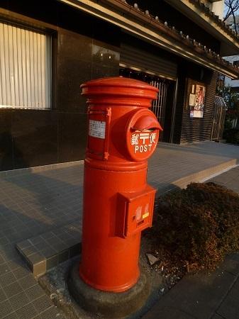 下町風俗資料館 (9).JPG
