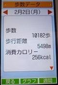 歩数データ.JPG