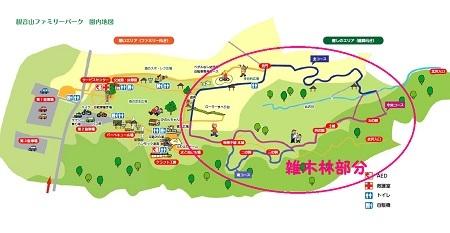 観音山ファミリーパーク 園内地図.jpg