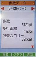20150503.JPG